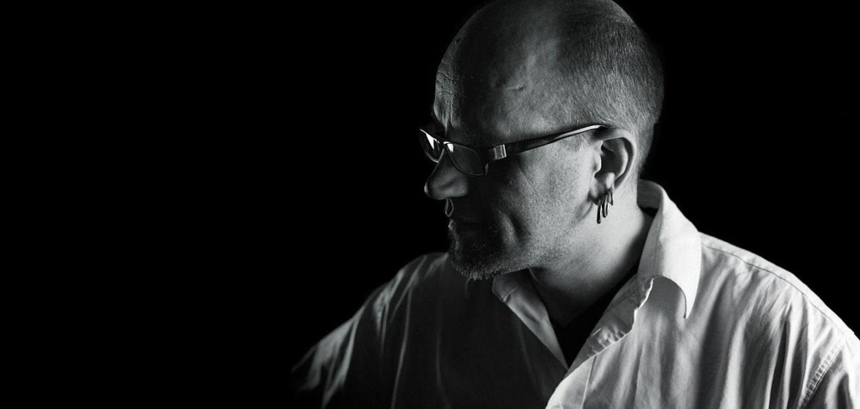 Interview: Robert Henke (Monolake)