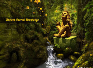 Axios Records debuts Ancient Sacred Knowledge compilation
