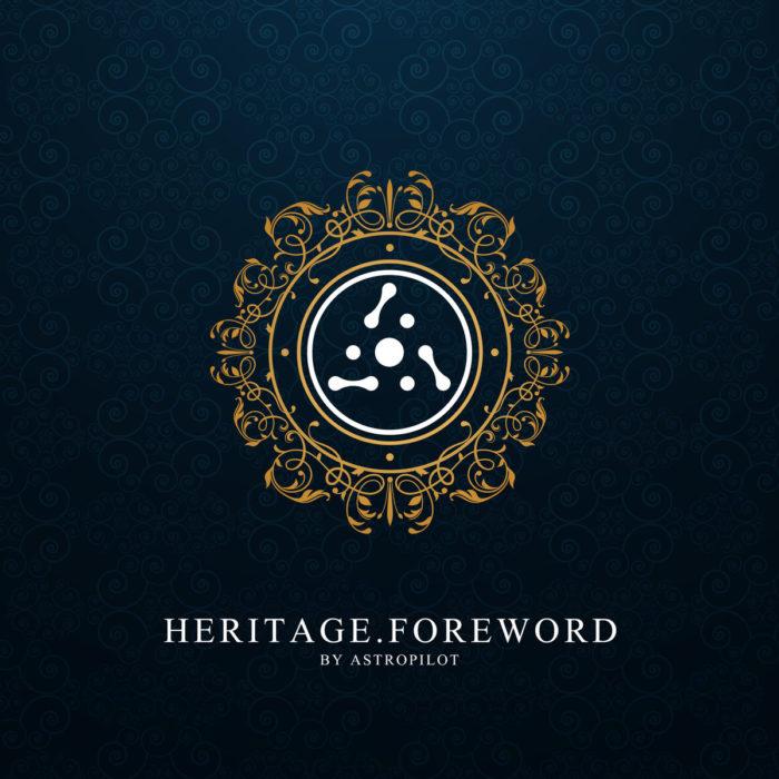 AstroPilot – Heritage