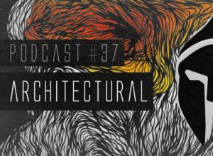 Architectural – Bassiani Podcast #37