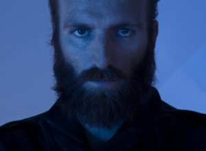 "Ben Frost shares ""All That You Love Will Be Eviscerated"" video"