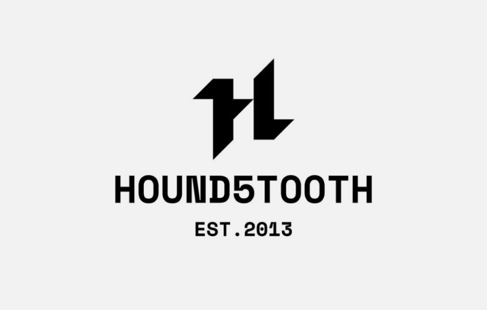 Houndstooth commends fifth anniversary by releasing free compilation