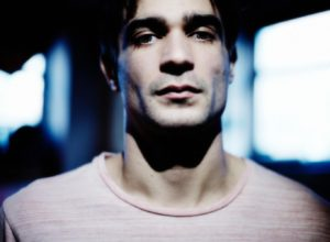 Jon Hopkins releases teaser trailer of his new music