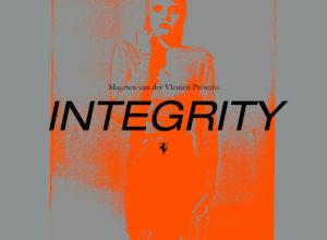 Maarten van der Vleuten Presents Integrity – Intens