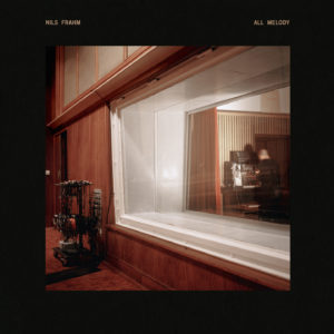Nils Frahm – All Melody