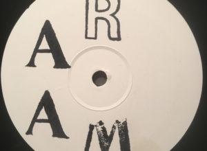 Raam – 7 (Skudge Remix)
