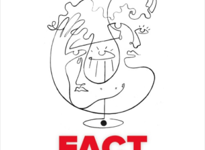 Alva Noto – FACT mix 641