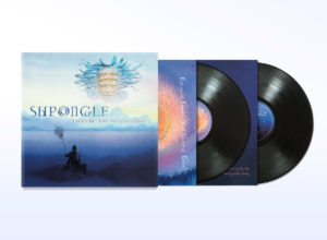 Shpongle reissues 2001 album Tales Of The Inexpressible