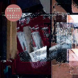 Venetian Snares x Daniel Lanois – Mag11 P82