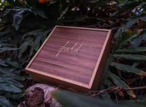 Field Records celebrates 10 year anniversary with a special box set