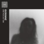 Orb Podcast 006: Isorinne