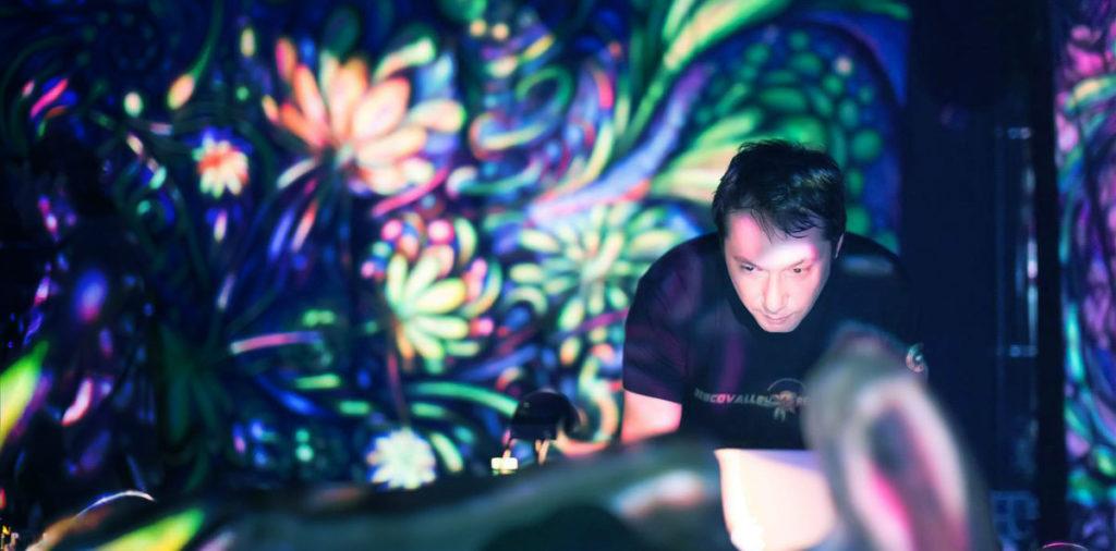 Insomnia Records announces debut album by Kaos