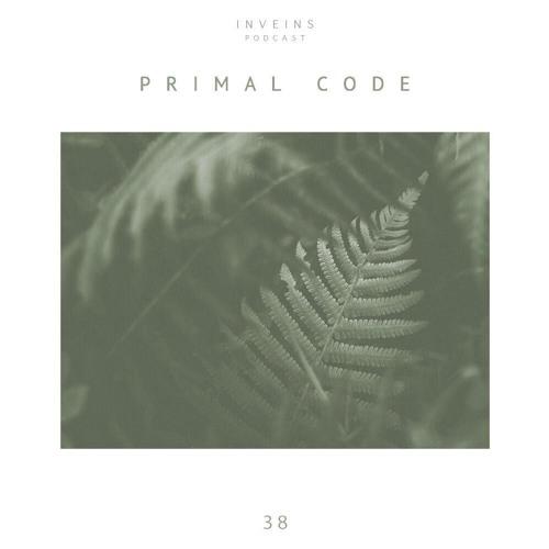 Primal Code – Inveins Podcast 038