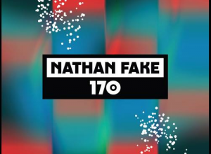 Nathan Fake – Dekmantel Podcast 170