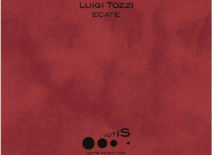 Luigi Tozzi – Esperide