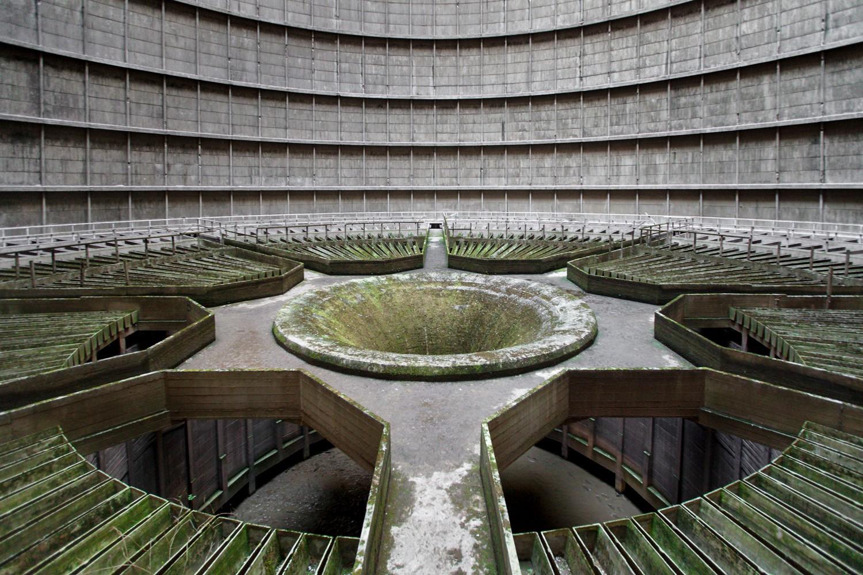 IM-Power-Station-Cooling-Tower-%E2%80%93-Charleroi-Belgium.jpeg