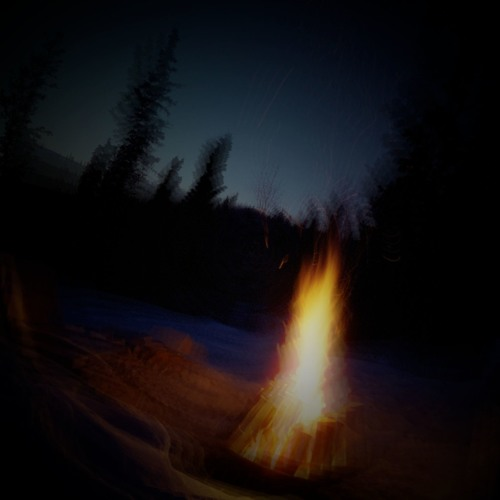 Mon0 – Silent Season – Campfire Stories 36 (New Horizon)
