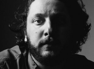 Oneohtrix Point Never presents new video MYRIAD