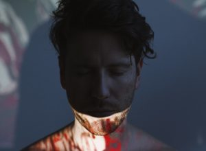 Erased Tapes announces fourth album from Rival Consoles