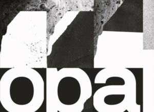 Bicep – Opal (Four Tet Remix)