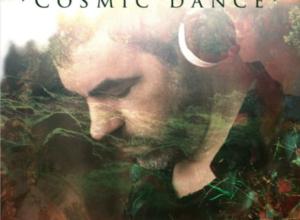 Marcus Henriksson – Cosmic Dance