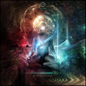 Seamoon – Pleiadian Dub