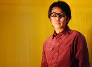 Midgar Records to repress Acid Mt.Fuji = 赤富士 from Susumu Yokota