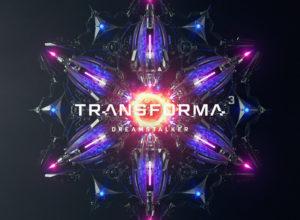 Dreamstalker – Transforma