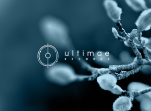 Label Showcase: Ultimae Records