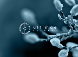 Label Showcase: Ultimae Records