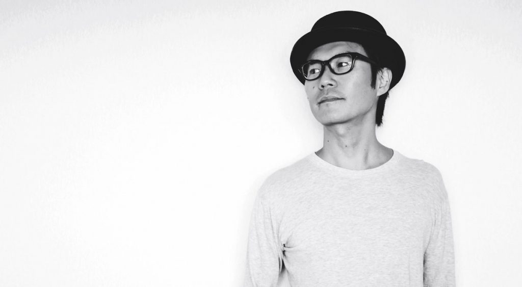 Wata Igarashi returns to The Bunker New York