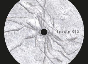 Spazio Disponibile announces collaborative release from Donato Dozzy and Retina.it