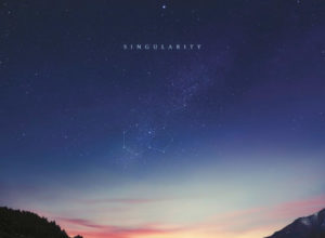 Jon Hopkins – Singularity (Edit)