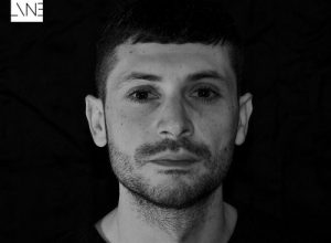Claudio PRC – Lost In Ether Podcast 85