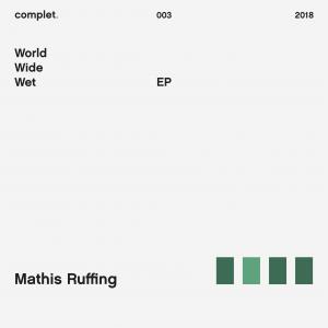 Mathis Ruffing – Onsen (Stidestick Mix)