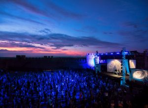 Festival Forte presents second wave of the lineup