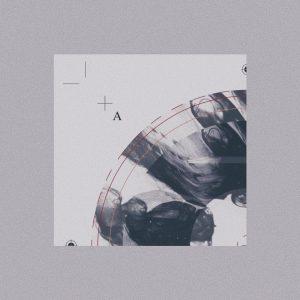 Manent – Assioma 2 (Mod21 Remix)