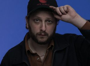 Oneohtrix Point Never announces new EP on Warp Records