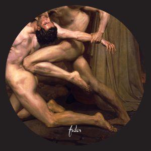 Punctum & Alfredo Mazzilli – Cascade