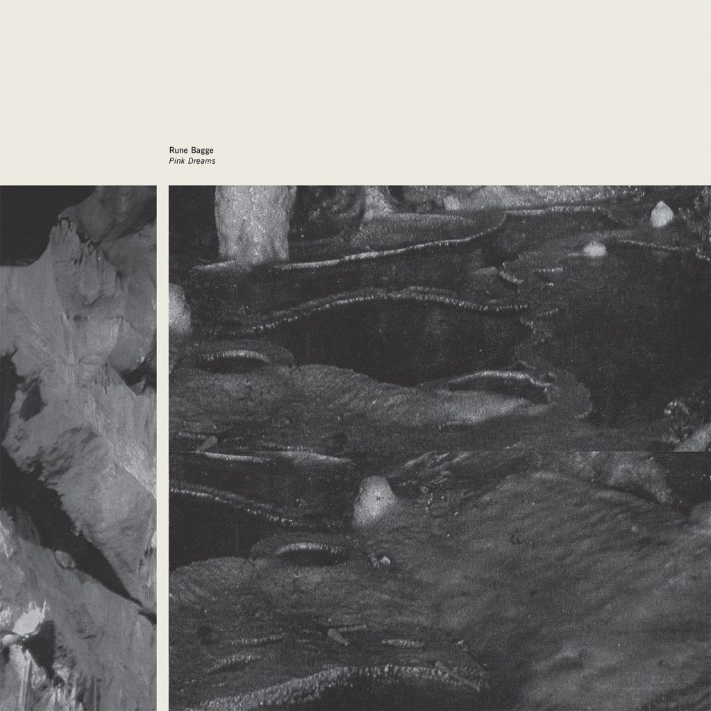 Northern Electronics to release debut album from Rune Bagge
