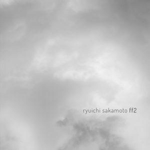Ryuichi Sakamoto ff2