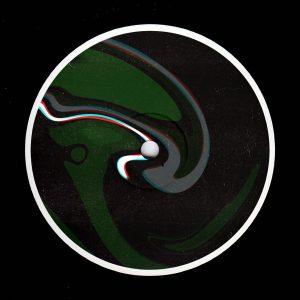 Feral – Descending (A Shaman's Dub)