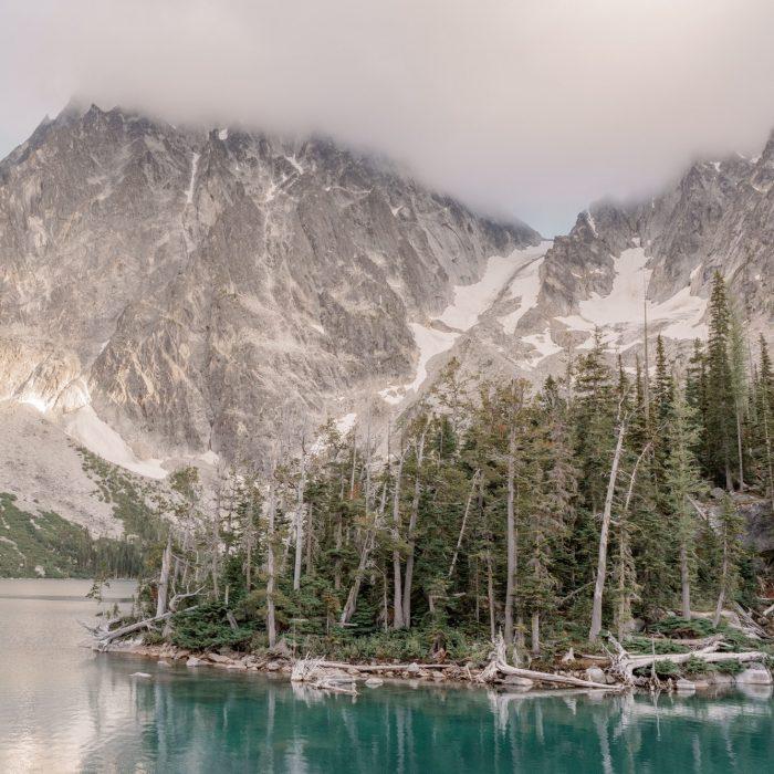 Seraphim Rytm – Prayers By The Lake IV