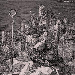 Svarog – Fourth Myth