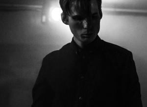 Shxcxchcxsh's Rösten to release SSTROM debut album