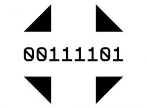 96 Back – 050