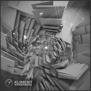 Kliment – Interrelated