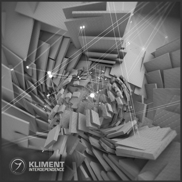 Kliment – Interrelated