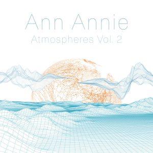 Ann Annie – Drifting