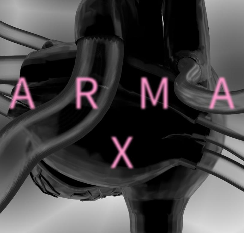 Arma celebrates 10th anniversary in Berlin
